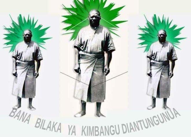 freddy-mulongo-kimbangu-diantungunua