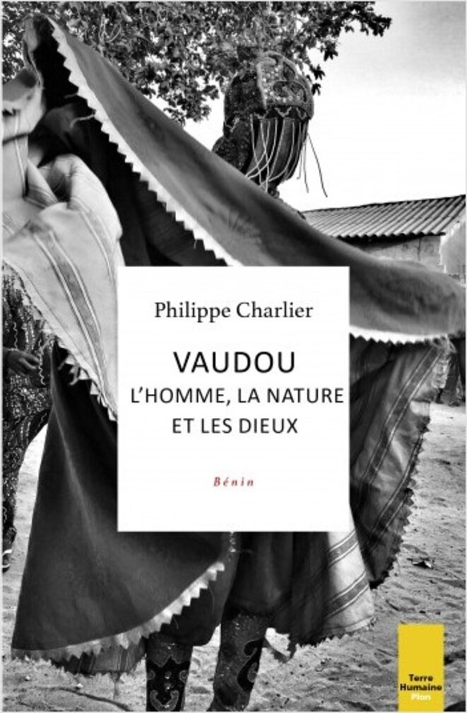 charlier-vaudou