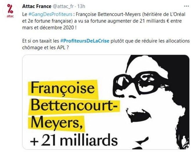 bettencourt-meyers-milliards