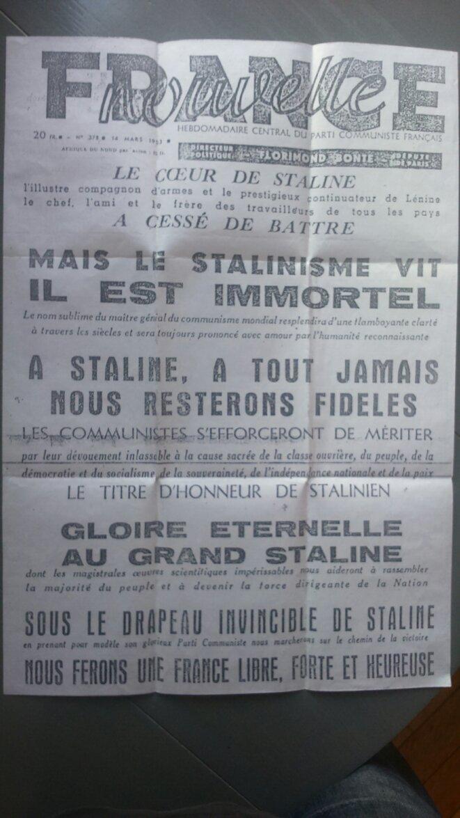 5-mars-staline-1