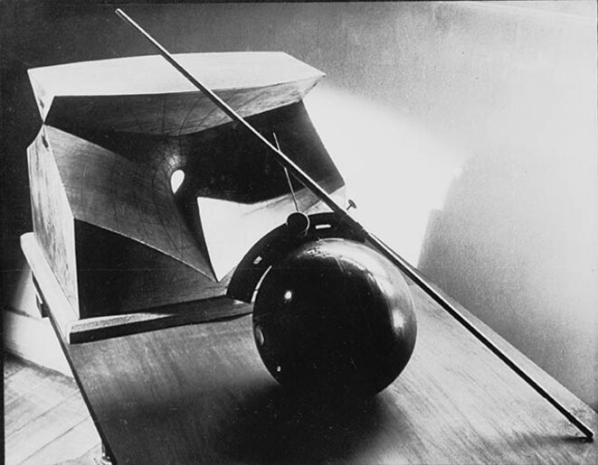 objet-mathematique