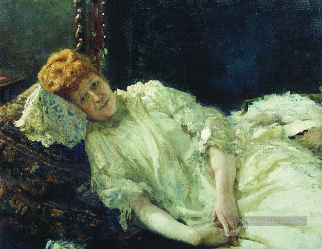 4-portrait-of-luiza-mersi-d-arzhanto-1890-ilya-repin