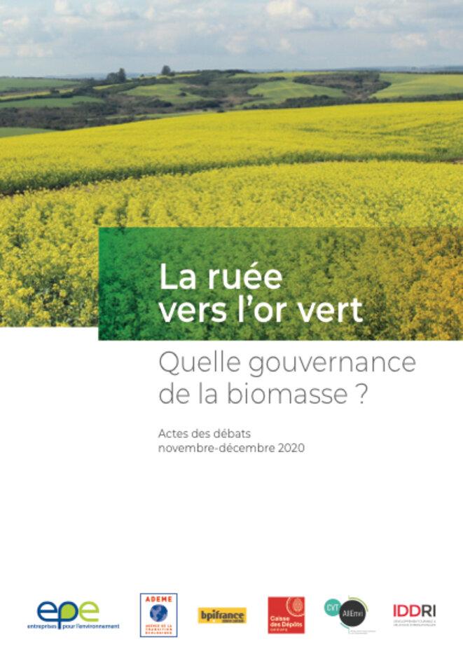 brochure-actes-biomasse-epe-30-03