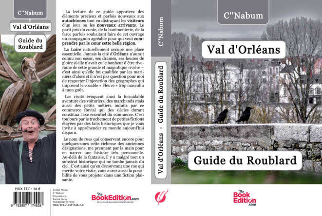 impression-bat-2-couverture-c-nabum-val-dorle-ans-guide-du-roublard