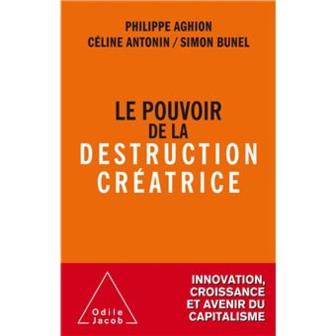 pouvoir-de-la-destruction-creatrice
