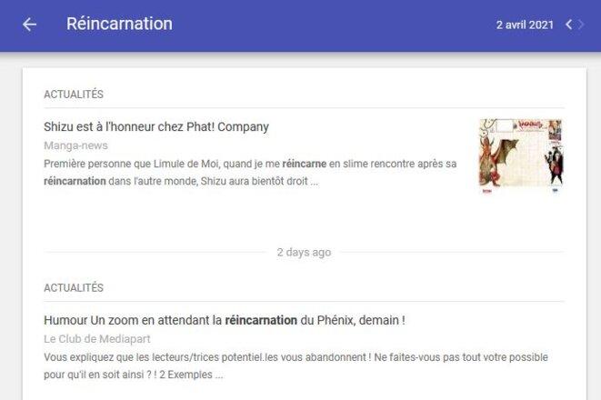 reincarnation-billet-du-310321-humour-zoom-le-phenix