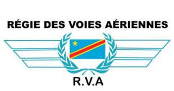 rva-6