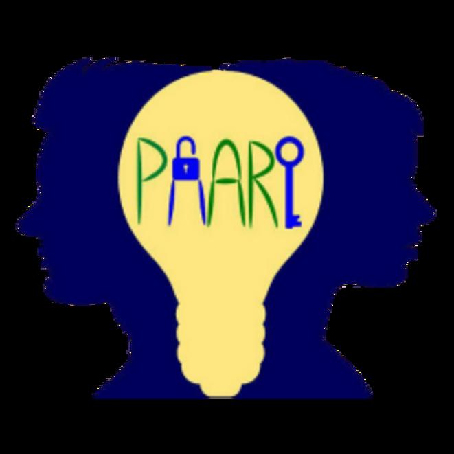 cropped-logo-paari-2020-1