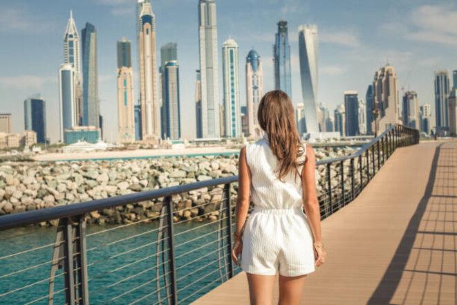 dubai-sex-tourism-in-the-emirates-1