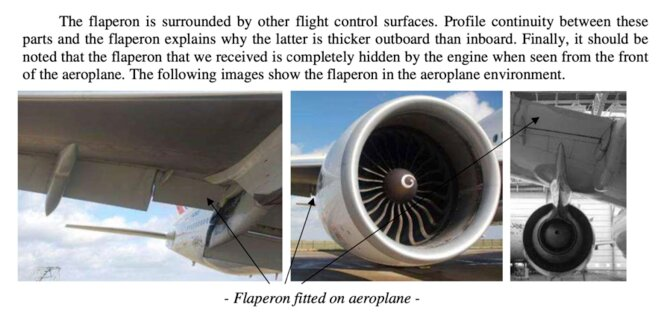 flaperon-fitted-on-aeroplane