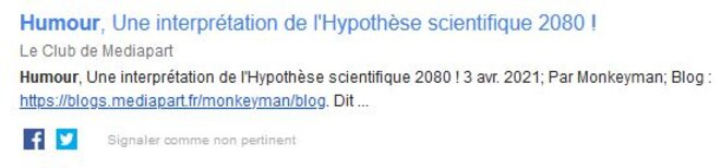 humour-une-interpretation-de-lhypothese-scientfique-2080