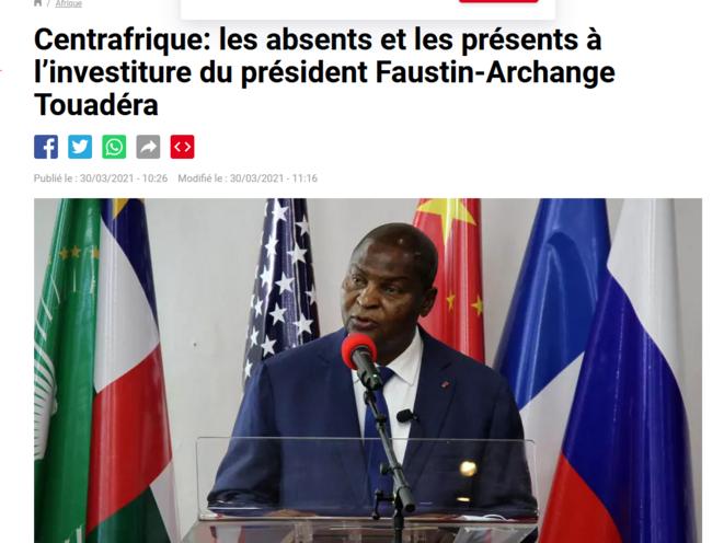 les-absents-et-les-presents-touadera-2021