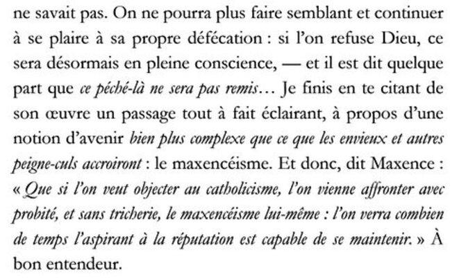 blanchemain-4