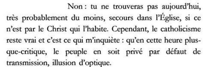 blanchemain-b