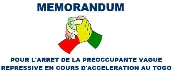 droits-humains-togo-memorandum-2021-02-15