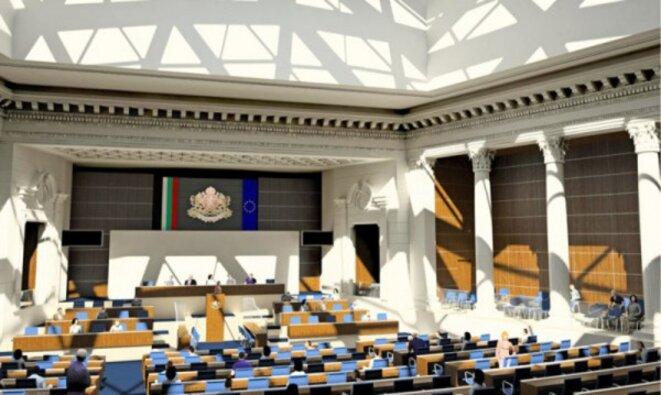 image-parlament