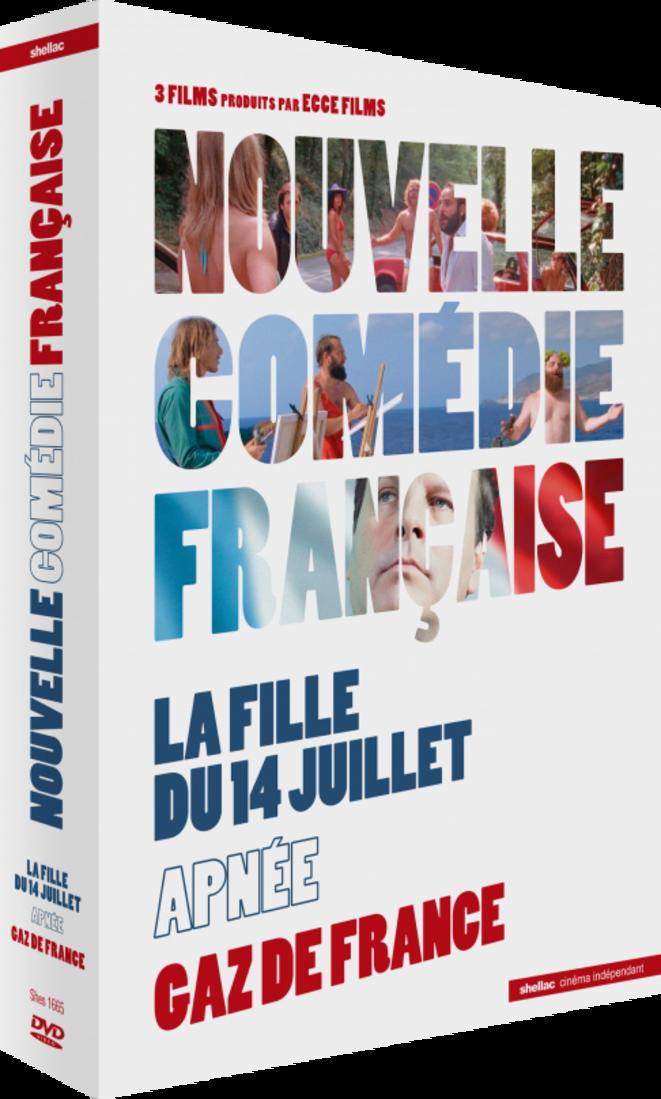 shellac-nouvelle-comedie-francaise-packshot-3368