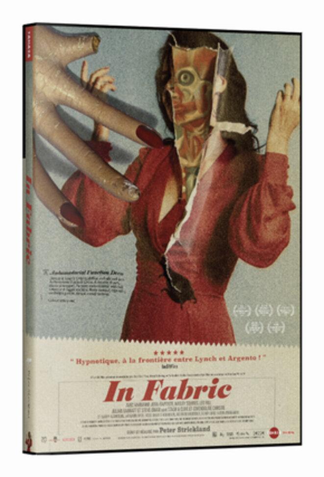 in-fabric-3d