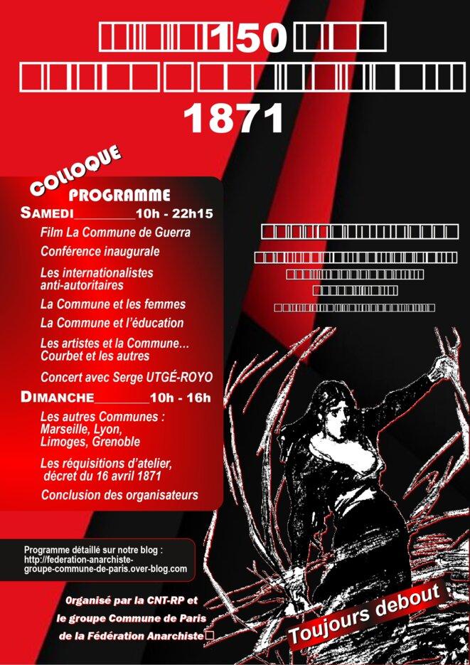 libertaire-150ans-dates-juin