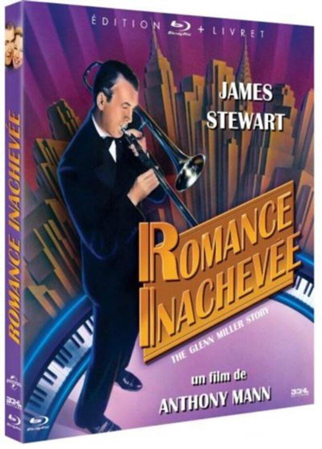 romance-inachevee-blu-ray