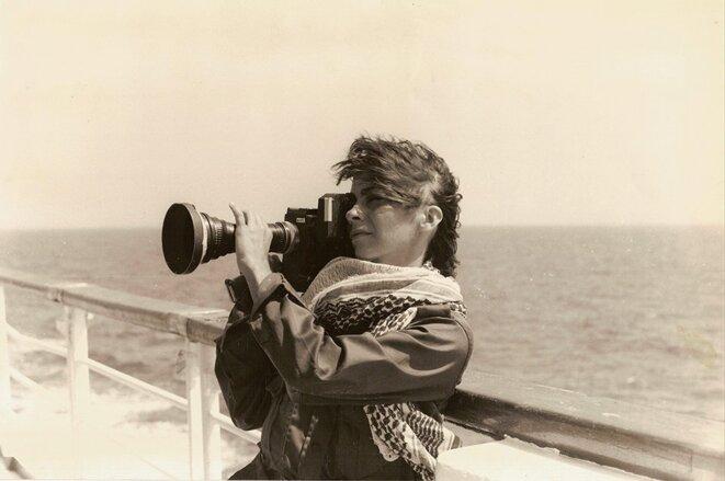 saab-bateau-atlantis-1982