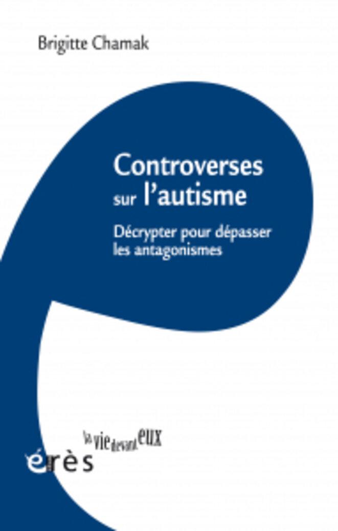 202011252620controverses-sur-l-autisme