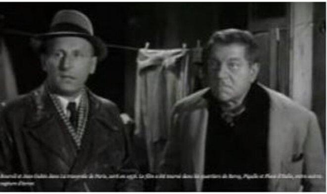 blanquer-gabin-la-bete-humaine-1938