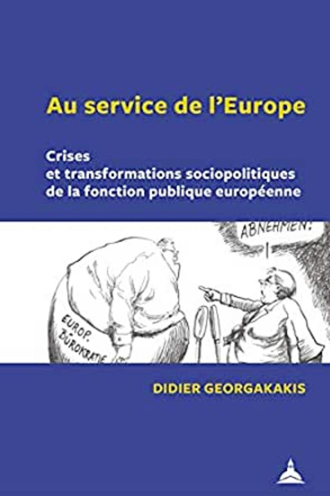 Éditions de la Sorbonne, 2019.