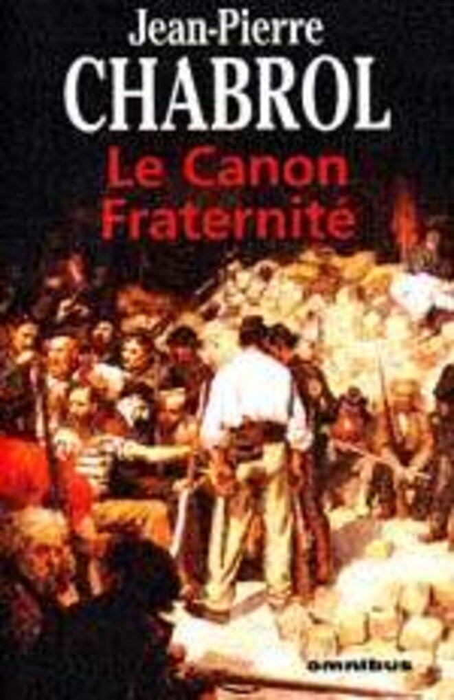 chabrol-canon-fraternite