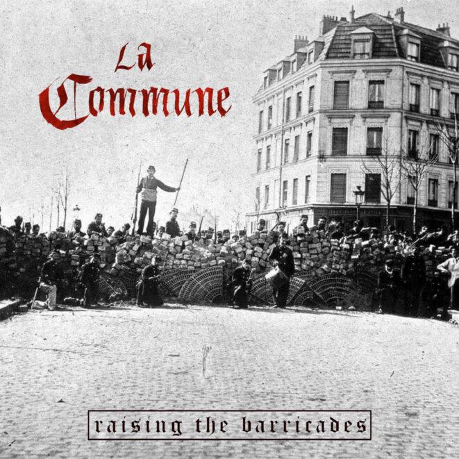 © La Commune