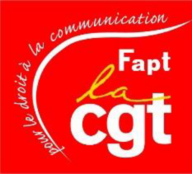 © logo
