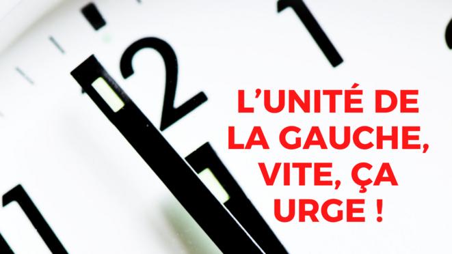 tw-urgence-gauche