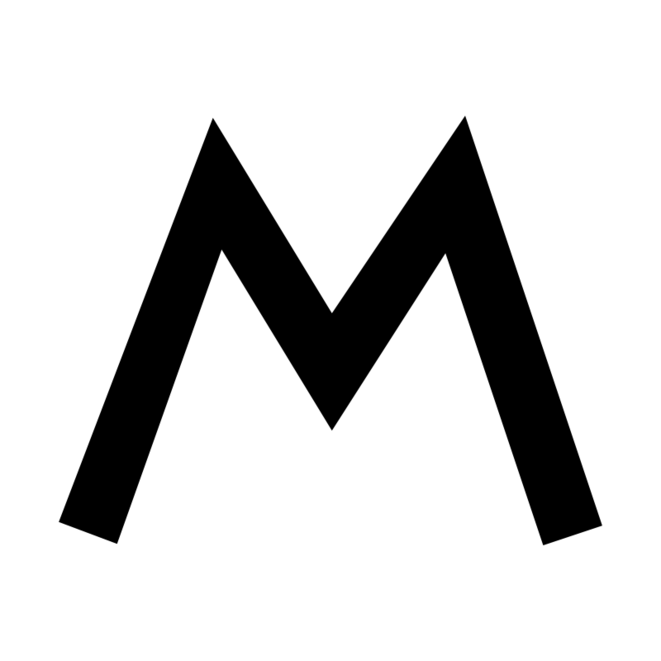 800px-phoenician-sin-svg