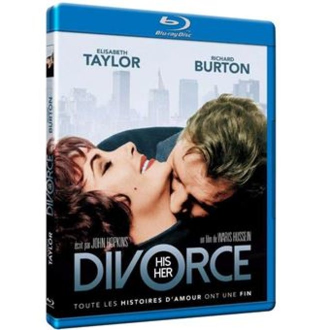 divorce-blu-ray