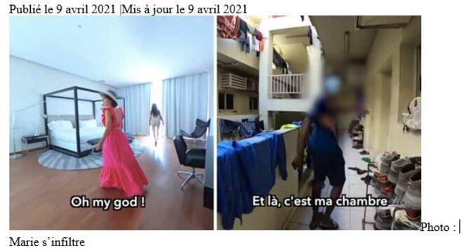 dubai-lesclavage-et-et-la-prostitution-de-luxe-dissimule-e-s