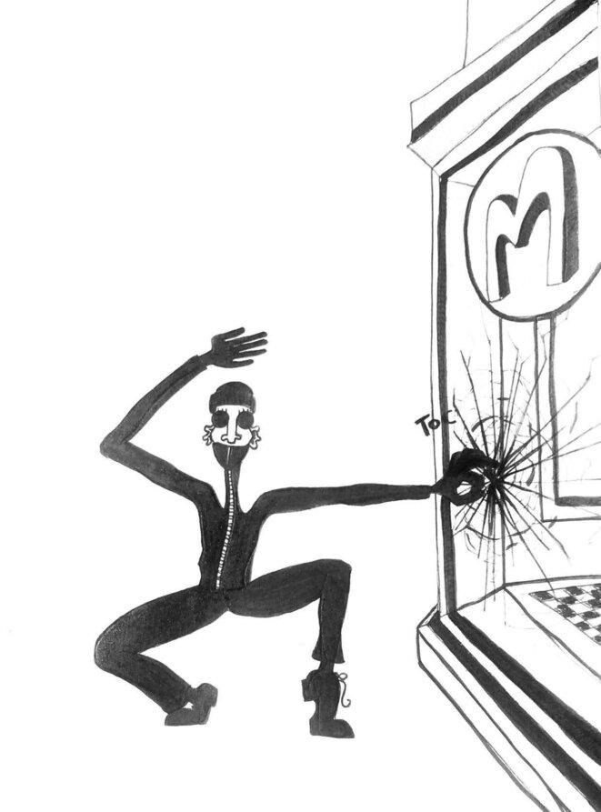 illustration-article-mahault-credit-lhou-mordret