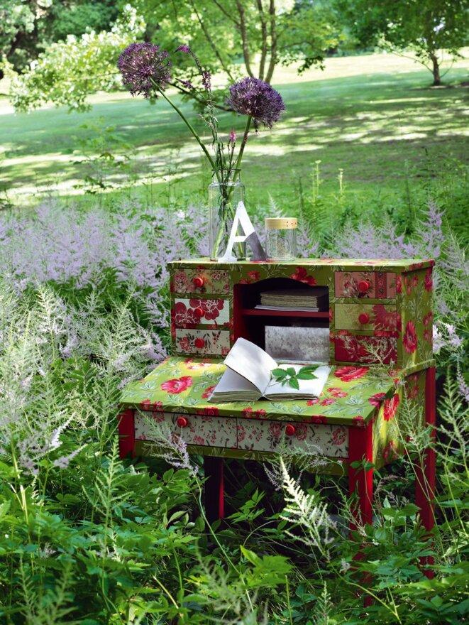 bureau-poesie-nature