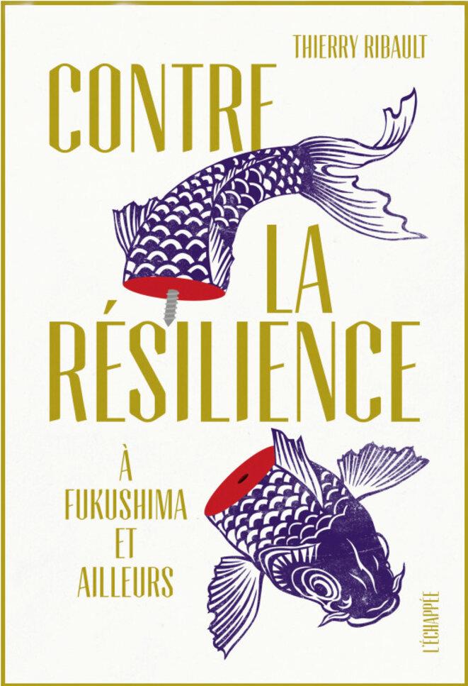 contre-la-resilience