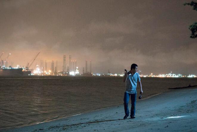 """""""Les Étendues imaginaires"""" (Huan tu) un film de Siew Hua Yeo © Épicentre Films"""