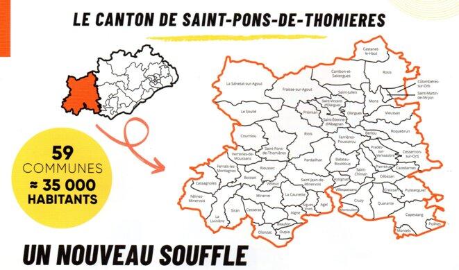 departementales-2021-canton-de-saint-pons-de-thomieres-herault-occitanie001