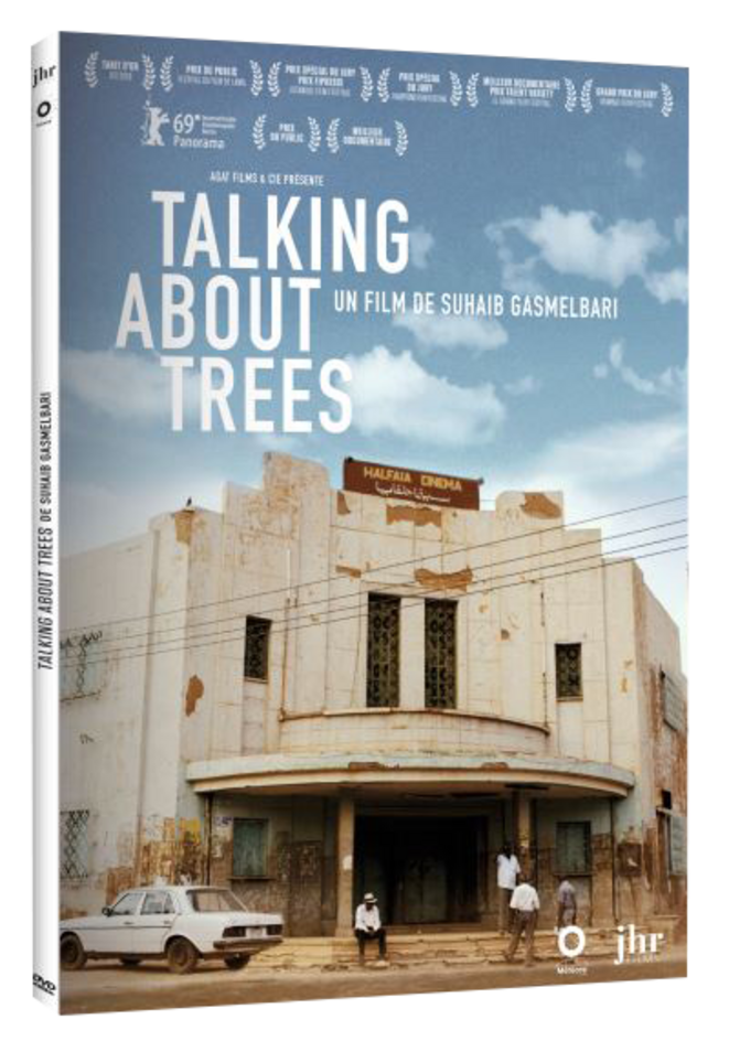 talking-about-trees-dvd