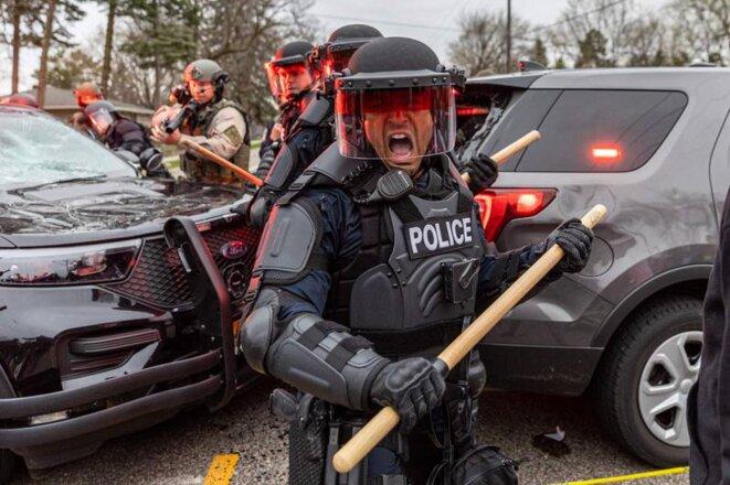 us-cops