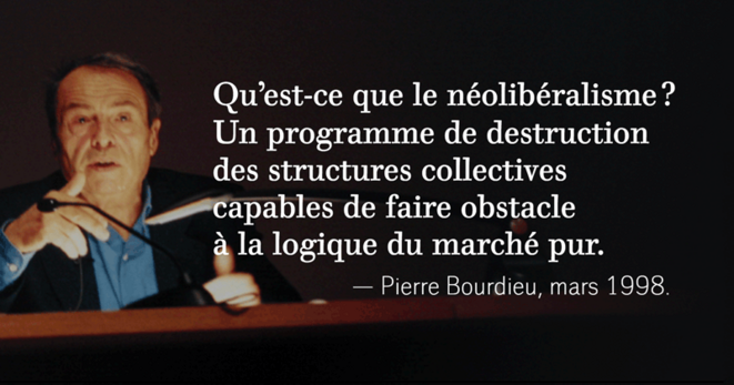 bourdieu-neoliberalisme