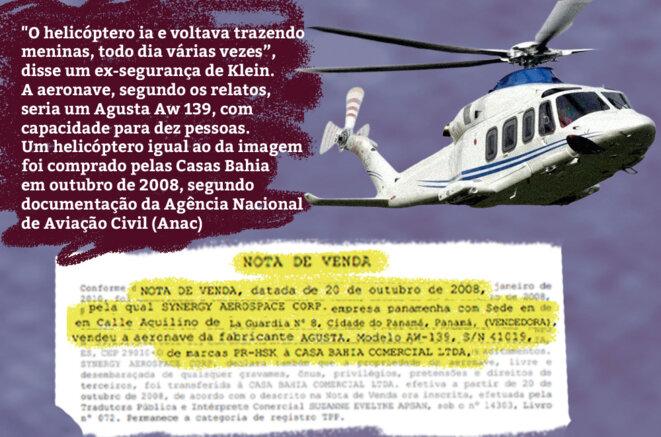 © Agência Pública