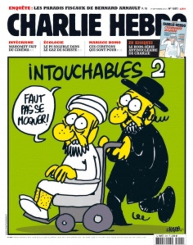 charlie-intouchables