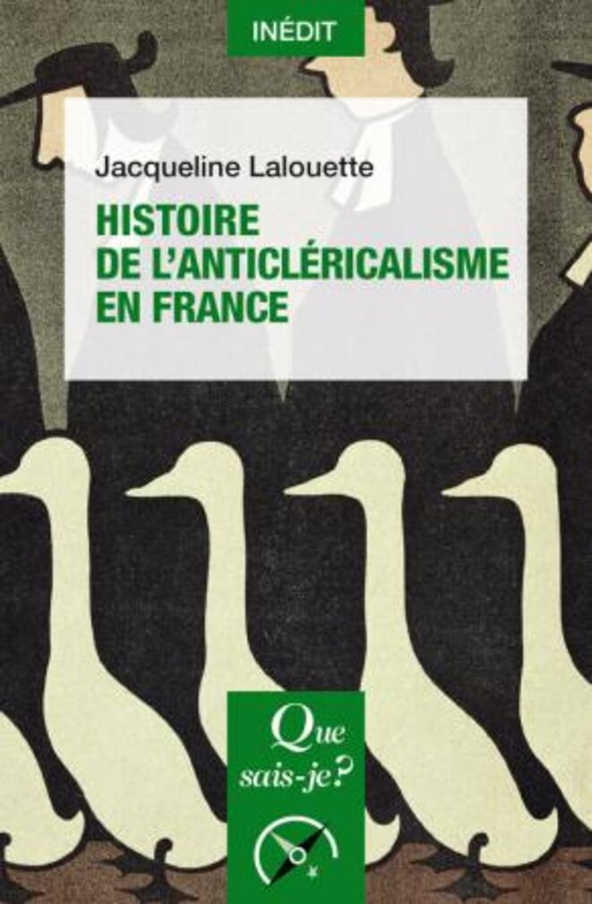 lalouette-histoire-anticlericalisme