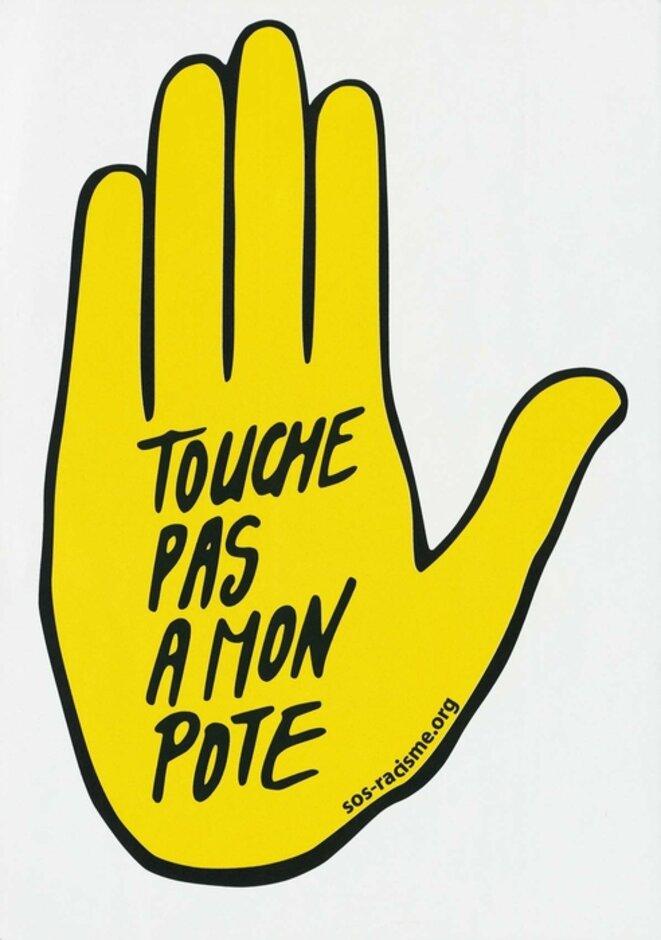 touche-pas-a-mon-pote-j