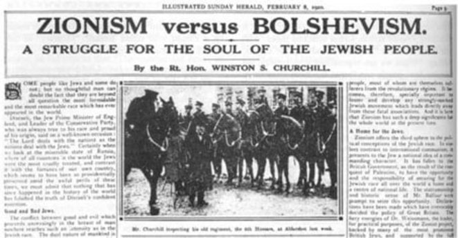 churchill-zionism-versus-bolshevism