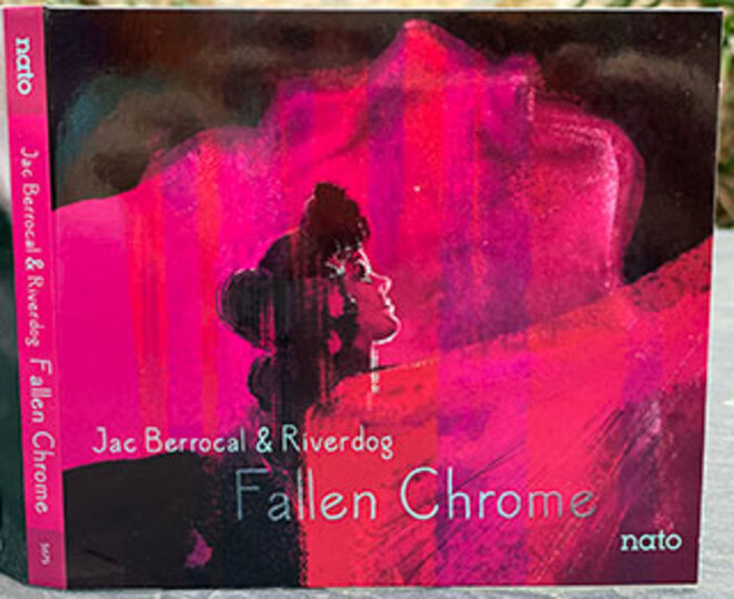 fallen-chrome