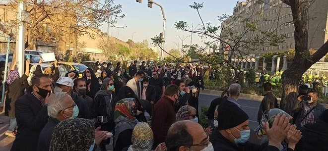 iran-china-treaty-protest-tehran-31032021